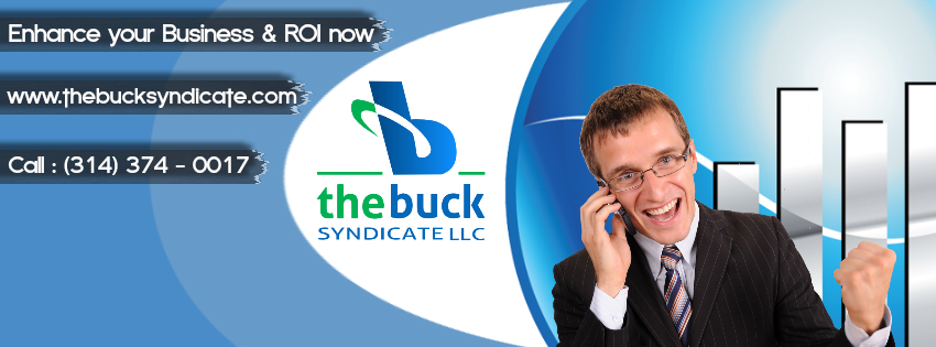 the_buck_syndicate_fb_cover_1