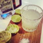 Cinco de Mayo – Tequila & Tacos