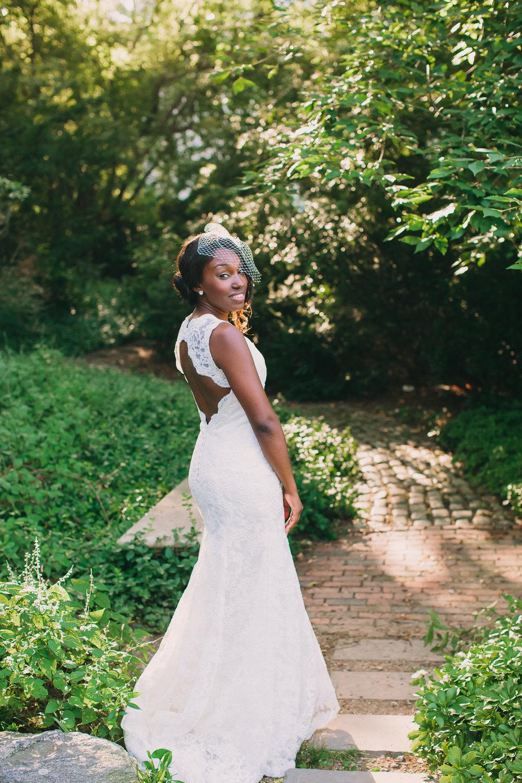 Fullsize Of Etsy Wedding Dress