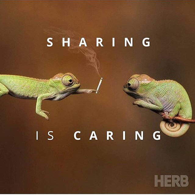 sharing caring There are many ways in which helping others, sharing, caring, giving what you  can, doing good deeds, etc can make you a better person and.
