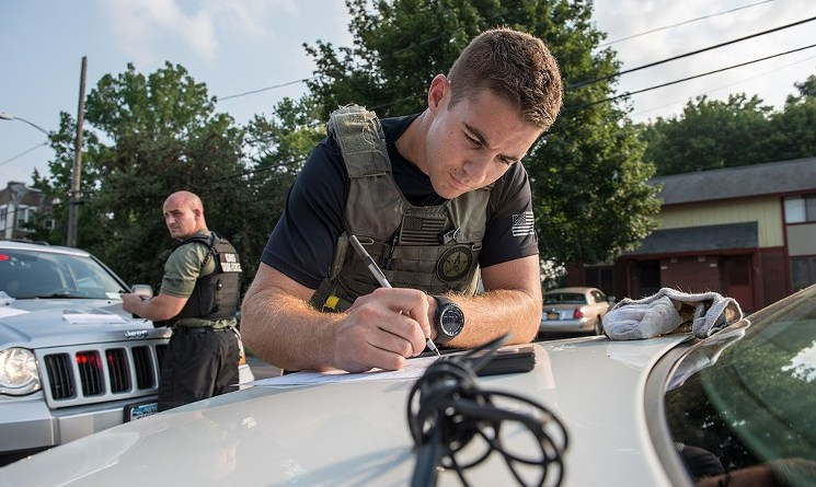 there-was-one-pot-arrest-every-49-seconds-in-the-u-s-last-year