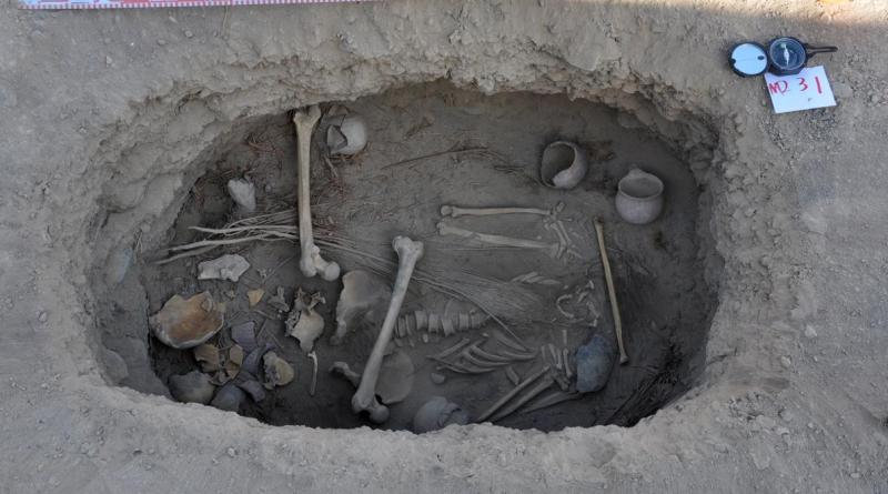 ancient-cannabis-burial-shroud-discovered-in-desert-oasis