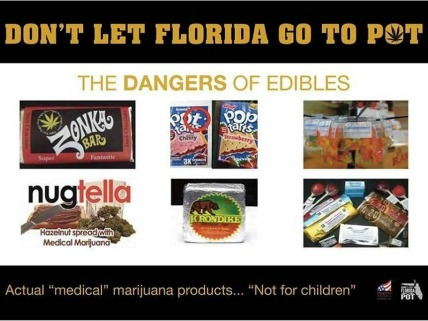 florida-prohibitionists-fight-medical-marijuana-with-halloween-legend