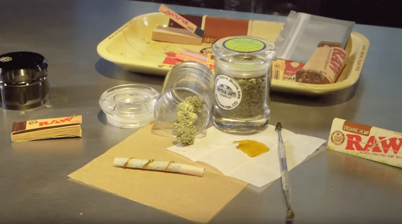 how-to-roll-a-wax-joint-twax-joint-or-blunt-ruffhous
