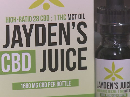 jaydens-juice-a-cannabis-oil-helping-control-seizures-wkyc