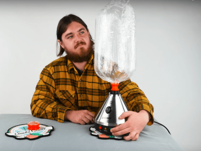 the-best-marijuana-vaporizer-for-every-type-of-person4
