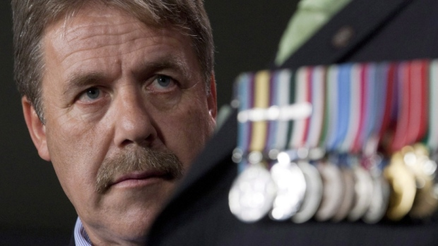 veterans-allowed-too-much-pot-says-former-ndp-mp-peter-stoffer