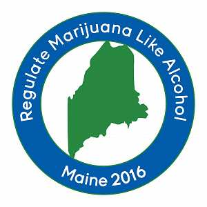 regulate-maine-logo