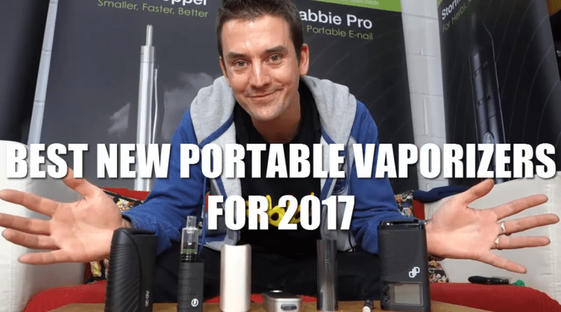 best-new-portable-vaporizers-for-2017