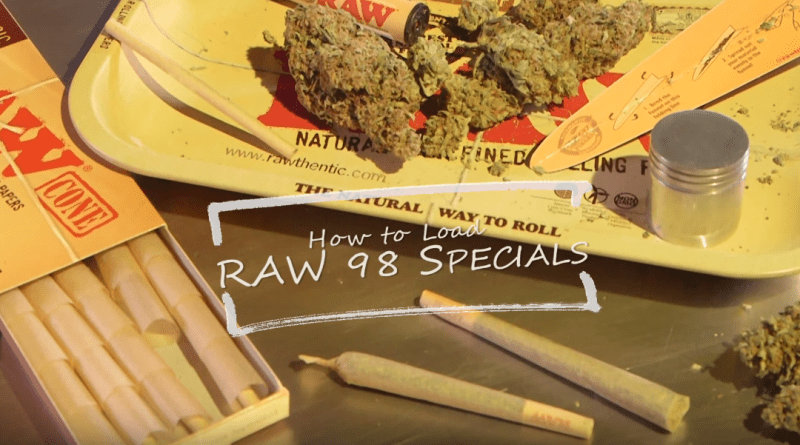 how-to-roll-raw-98-special-joints-with-cone-loader-card