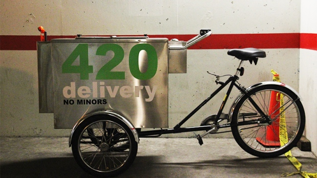 marijuana-vending-cart-operator-arrested-in-victoria