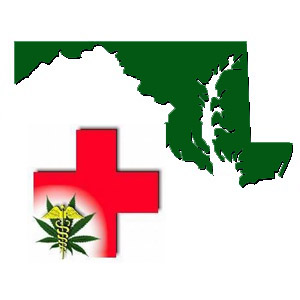 preliminary-licenses-to-dispense-medical-marijuana-in-maryland-will-be-announced-in-december