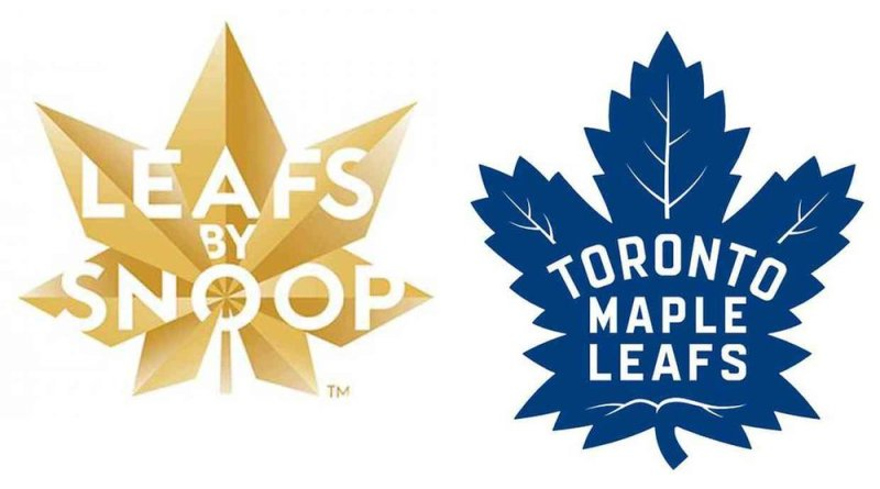 snoop-dog-and-toronto-maple-leafs-battle-over-leafs-trademark2