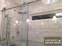 412 marble tile | the builder depot blog