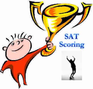 How good is a 1740 SAT score?