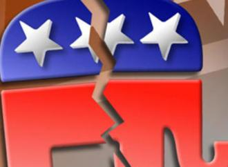 State Central Committee Poised to Drag RPV Into Lasting Civil War