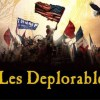 How to Tell if You're Deplorable