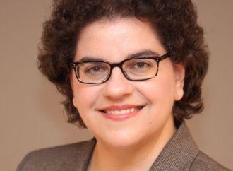 Court Case Continued for Loudoun School Board Member Joy Maloney