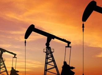 Saudi Arabia, Iran Oil Output Could Decline