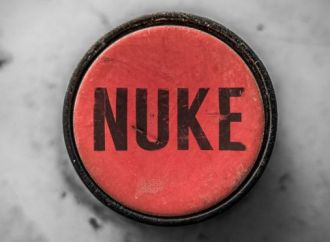 Nuclear Launch Time Top Secret at a Minimum