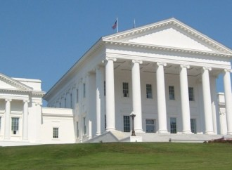 What you need to know about the General Assembly Session