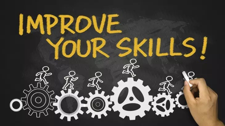 Top 10 Skills that are Hard To Learn but with Best Returns