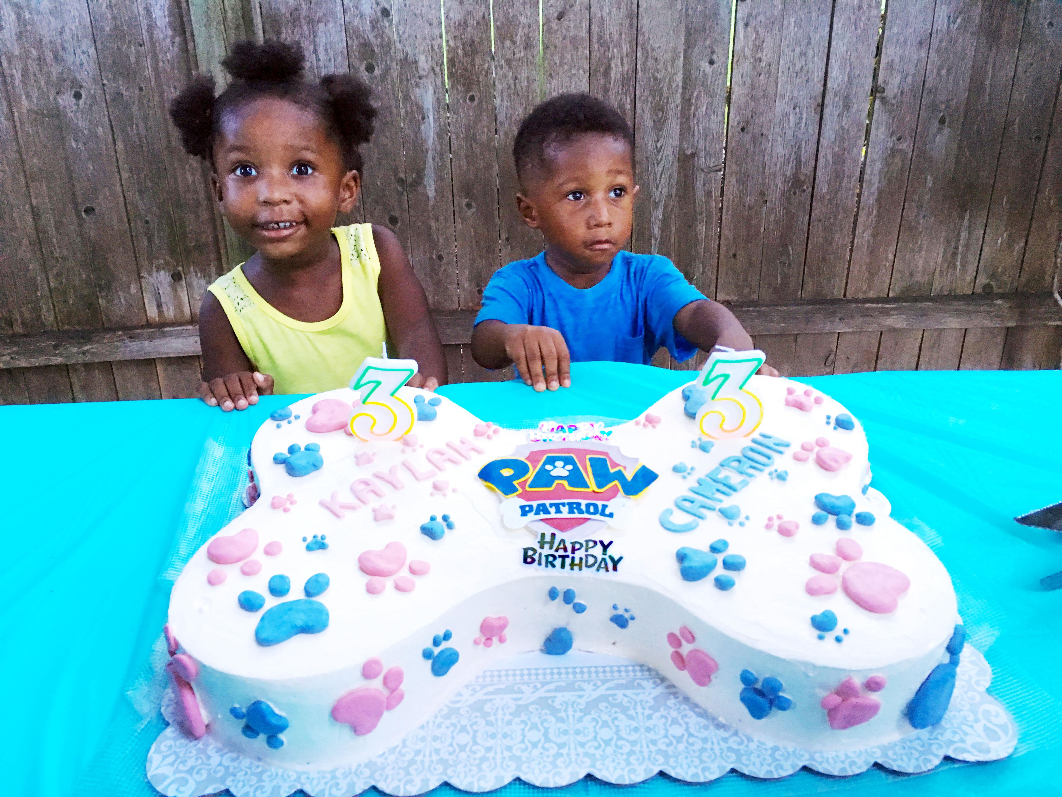 Fullsize Of Half Sheet Cake Size