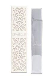 MDP - perfume