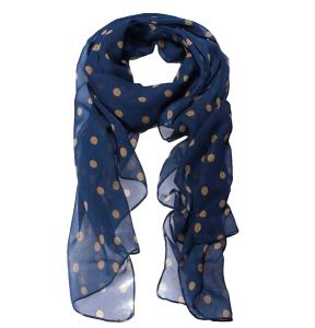 MDP - scarf 1