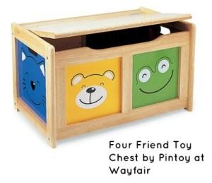wayfair toybox2
