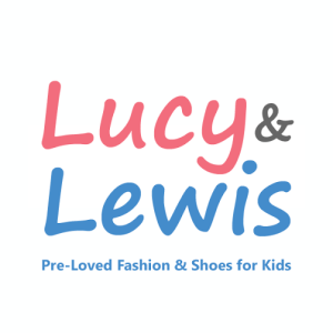 LucyandLewis1