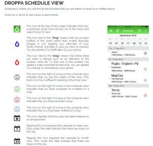 Droppa 4