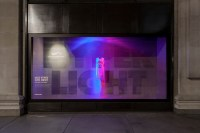 Nike Kinect Interactive Window Display By ...,staat - Best ...
