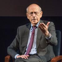 Breyer second