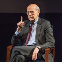 Breyer third