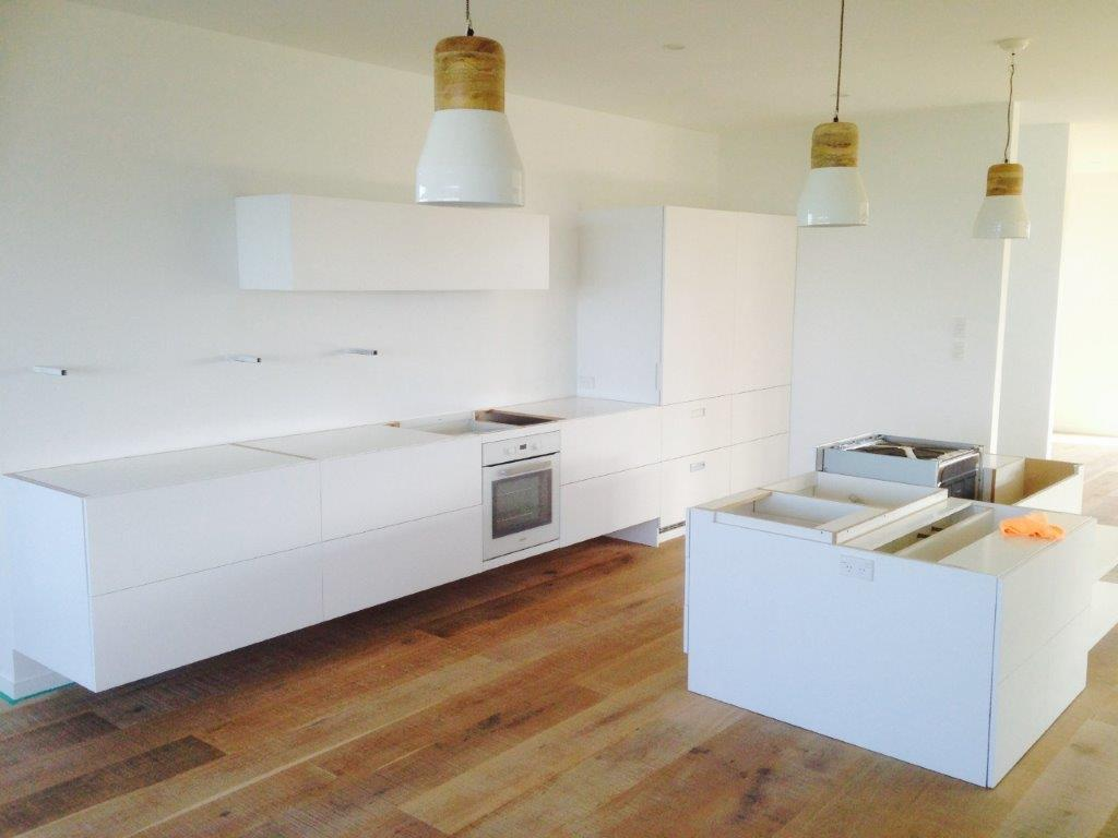Kitchen And Bath Design Omaha Gallery The Cabinet Shop Auckland
