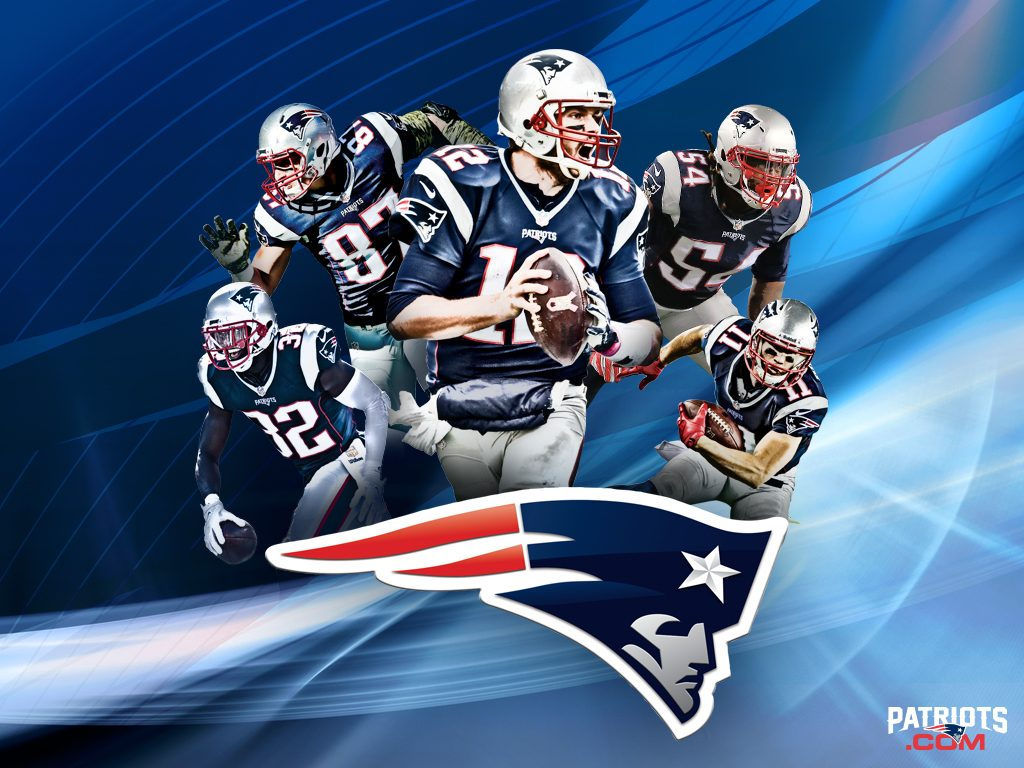 Tom Brady Wallpaper Iphone X Upcoming Events The Cabot