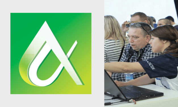 Are Certification Exams at Autodesk University 2015 worth it?