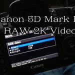raw-video