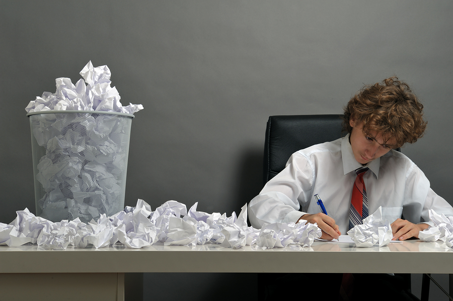 sample essays on childhood memories resume help ct teacher resume - resume writers chicago