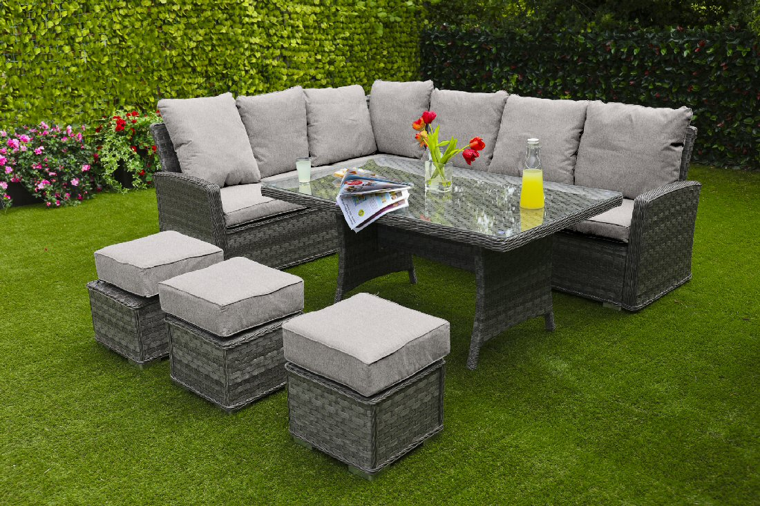 Rattan Garden Furniture Ireland Garden Furniture Northern Ireland - Garden Furniture Clearance Northern Ireland