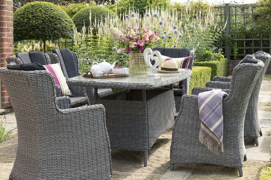 The Cane Centre Newry Cane Furniture Ireland Garden Furniture Ireland Conservatory - Garden Furniture Clearance Northern Ireland