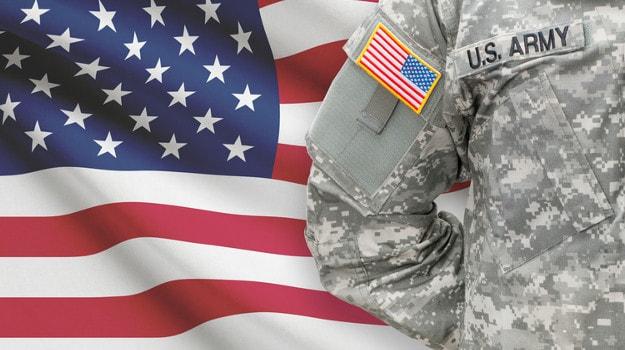 right-arm-usa-military-uniform-american-flag-background-trump\u0027s