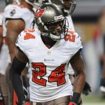 Revis to be released: Patriots to target CB once he is released by Tampa Bay