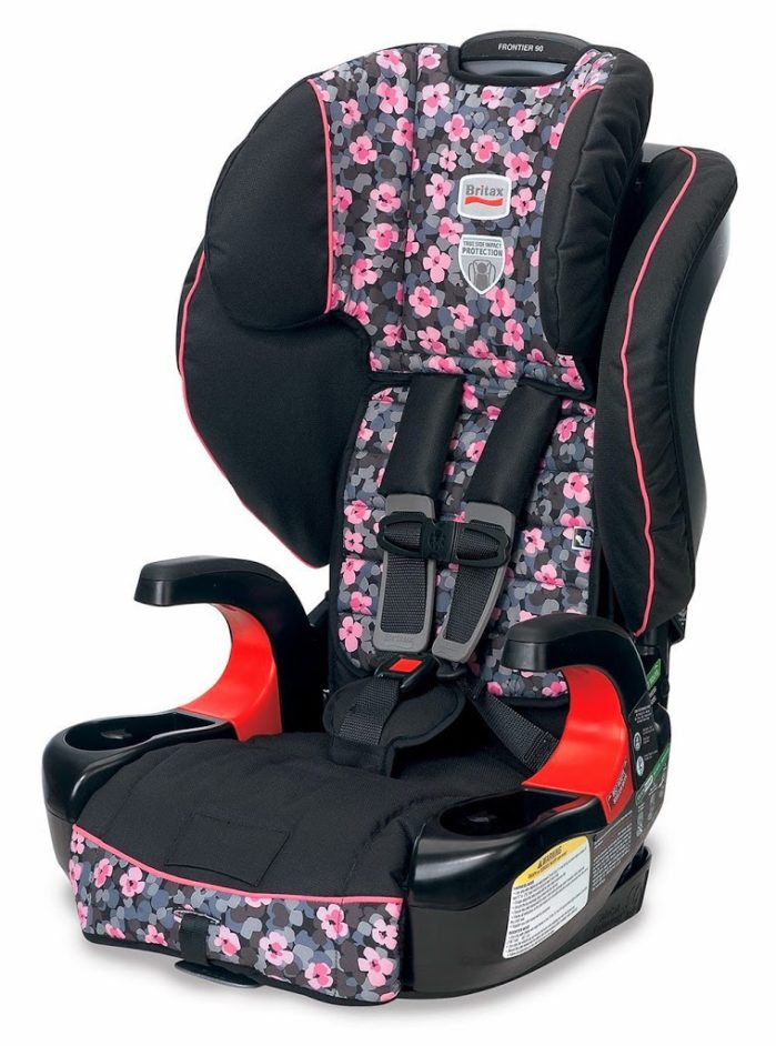 Infant Car Seat Canada When Is It Safe To Switch From Forward Facing To A Booster