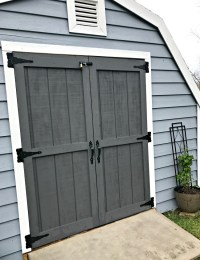 Shed Doors Lowes & Garage Door Lowes | Lowes Shed | Lowes ...
