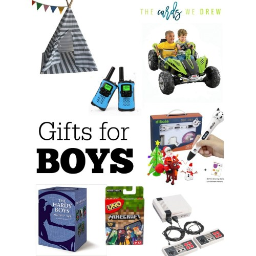 Medium Crop Of White Elephant Gift Ideas 2017