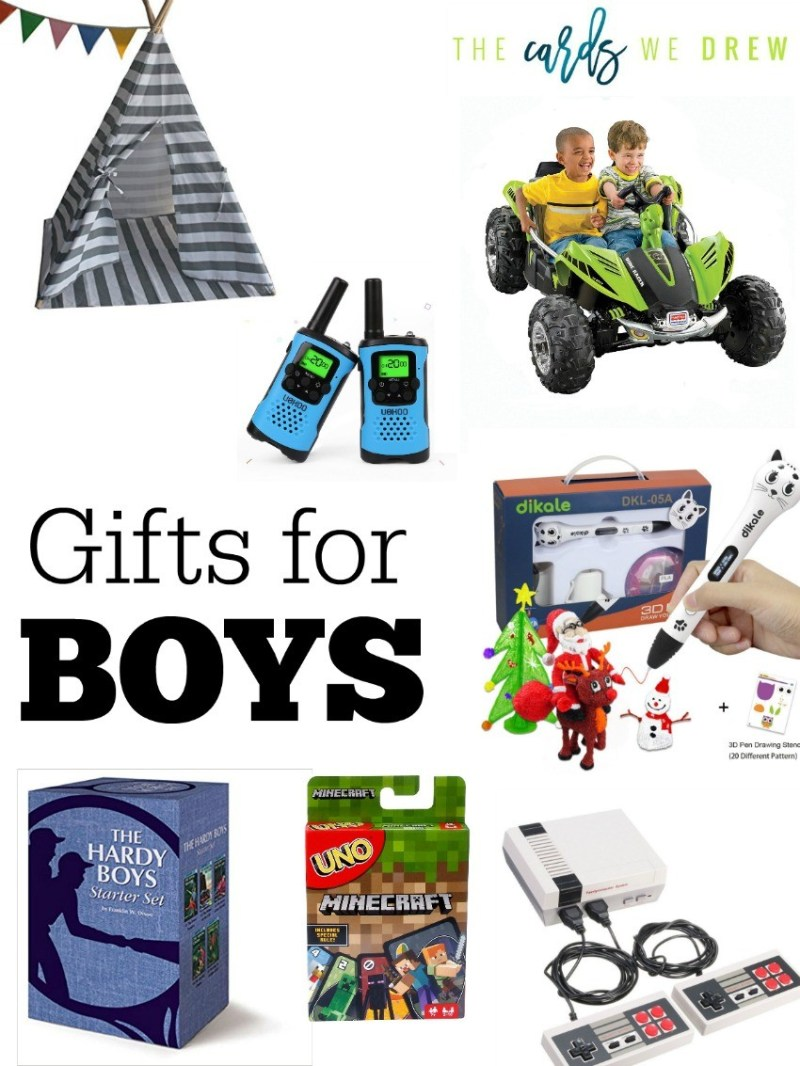 Large Of White Elephant Gift Ideas 2017