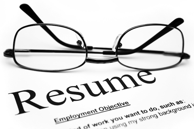 5 Common Resume Mistakes The Career Coach Blog - common resume mistakes