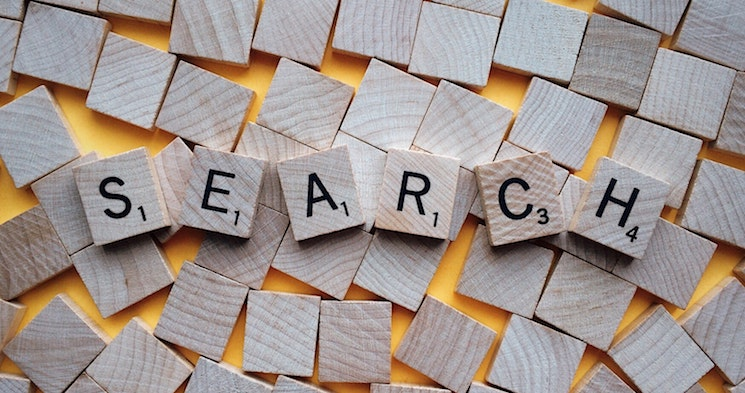 Best Job Search Tools - 2018 The Career Launcher